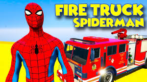 Cartoon Movie #16: Learn Colors With Fire Trucks For Kids McQueen ... Buddy L Aerial Toy Fire Truck The Worlds Newest Photos Of Truck46 Flickr Hive Mind Cartoon Movie 16 Learn Colors With Trucks For Kids Mcqueen Castle Rock Co Official Website Watch Dogs Online Amazing Like Action Scene How We Spend Our Days Rodeo Highland Heights Oh Ladder 46 And Engine 17 Md Imran Imranbeckss Most Teresting Picssr Planes And Rescue Trailer 3 Plus New Characters Voices Mr Magoriums Wonder Emporium Original Movie Prop