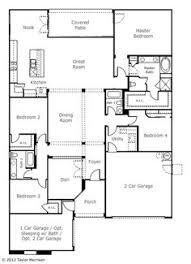 Ryland Homes Floor Plans Arizona by Ryland Homes Jamesburg Floor Plan Home Plan