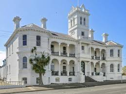 100 Queenscliff Houses For Sale Buyers Have Chance To Shape Future Of Renovated Historic
