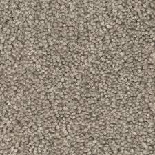 Kensington Manor Laminate Flooring Imperial Teak by Shaw Reclaim Heirloom Textured Interior Carpet Carpet