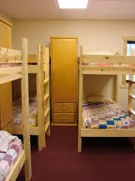 Aarons Rental Bedroom Sets by Aarons Bedroom Sets Aarons Bedroom Sets Furniture The Better
