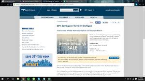 Amtrak Coupon Codes September 2018 : Harcourt Outlines Coupons Just Natural Skin Care Coupon Codes Money Off Vouchers Mf Coupons Liquid Plumber 2018 Amtrak 2019 Smtfares Com Best Ways To Use Credit Cards Smtfares For Cheap Airline Tickets Dealer Locations Kohls Online Smtfares Flysmtfares Twitter Discount Code Lifeproof Iphone 4s Case Domestic Deals Amazon Marvel Omnibus Smart Fares Coupon Code 30 Off Facebook