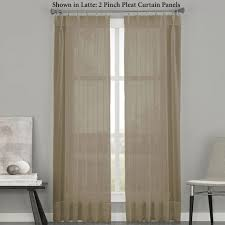 Curtains For Traverse Rods by Coffee Tables Rings For Pinch Pleat Curtains Pinch Pleat Hooks