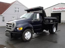 Ford F650 Truck For Sale Ford F650 Dump Trucks For Sale Used Trucks ... Interesting Trucks For Sale In Alabama On Chevrolet C Pickup Dump Cstruction In Montgomery 2006 Ford F650 Super Duty Xl Dump Truck Item Dc5727 Sold Tri Axle Truck Length Chevy C30 Dump Truck With V8 454 Engine 2010 Peterbilt 365 500 Miles Pacific Wa How To Become An Owner Opater Of A Dumptruck Chroncom Trucks For Sale In Al Used By Pa Manual Guide Example 2018 Warren Inc