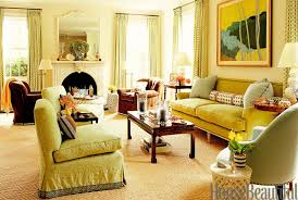 Warm Colors For A Living Room by 40 Green Room Decorating Ideas Green Decor Inspiration