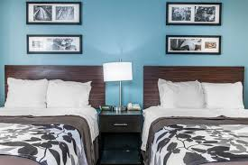 Just Beds Springfield Il by Sleep Inn Springfield Il Hotel Book A Room Today