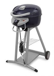 char broil patio bistro electric grill youtube maxresdefault ideas