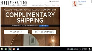 Rejuvenation Coupon Code Free Shipping / Seeds Man Ebay 15 Off Coupon Code September 2019 Trees And Trends Store Coupons Best Tv Deals Under 1000 Decor Great Home Accsories And At West Elm 20 Pottery Barn Kids Onlein Stores Exp 52419 10 Ebay Shopping Through Modsy Everything You Need To Know Leesa Hybrid Mattress Coupon Promo Code Updated Facebook Provident Metals Promo Coupons At Or Online Via West Elm Entire Purchase Fast In Rejuvenation Free Shipping Seeds Man Pottery Barn Williams Sonoma