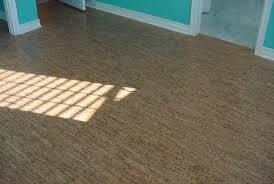cork floors casablanca jelinek cork