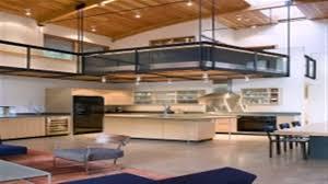 100 Mezzanine Design Floor Plan With See Description YouTube