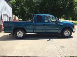 2000 Ford F250 Supercab XLT For Sale $12600   Sample Dealer, Any ... 2017 Ford F250 4x4 Crewcab Diesel Cooley Auto 2012 Used Ford Super Duty Srw King Ranch At Fine Rides Serving Diesel For Sale By Owner And Reviews 2018 Best Cars Used 2008 Service Utility Truck For Sale In Az 2163 Review Ratings Specs Prices 1984 4wd 34 Ton Pickup Pa 22273 By Lariat Country Diesels Lariat 1 Owner Low Mileage Stk Ford For Images Drivins Lifted Radx Stage 2 Truck White Gold Rad F 250 Trucks Ltt