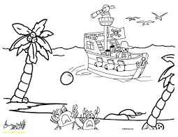 Reduced Roblox Coloring Pages New Awesome Pirate Book Gallery Style