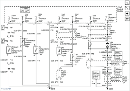 Brake Light Wiring Diagram Chevy Elegant Chevy Truck Tail Light ... Tail Light Issues Solved 72 Chevy Truck Youtube 67 C10 Wiring Harness Diagram Car 86 Silverado Wiring Harness Truck Headlights Not Working 1970 1936 On Clarion Vz401 Wire 20 5 The Abbey Diaries 49 And Dashboard 2005 At Silverado Hbphelpme Data Halavistame Complete Kit 01966 1976 My Diagram