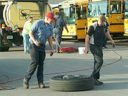 Vandals Deflate Batesville's School Bus Tires, Not Community's ... Otr Ptp Truckers Report Koch Trucking How Amazon And Online Retailers Are Affecting The Industry Which Companies Offer Best Home Time For Kochtrucking Competitors Revenue Employees Owler Company Profile On Road I94 North Dakota Part 1 Wild Side We Are By Industries Youtube Workflow Demo Posts Facebook Stan Sons Minneapolis Mnardmore Ok Greg Iverson Director Of Recruiting Linkedin Jbs Logistics Marketing Ross Creative Works Transport America Tnsiam Flickr