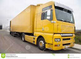 Truck Yellow Stock Photo. Image Of Trucking, Driver, Asphalt - 23137378 Feldman Spherd Wins 1557 Million Verdict Against Driver And Yrc Worldwide Counts Savings From Refancing Debt But Storms Curb A Trailer Loading Wooden Crates In Cargo Container Stock Vector Yellow Freight Trucking Or Boxes Flat Icon Cartoon Yellow Delivery Truck Salo Finland March Image Photo Free Trial Bigstock American Truck Simulator T680 48 Doubles Youtube Kivi Bros Fuel Tanker Picture And Royalty Teamsters Trucker Abf Reach Tentative Contract Deal Wsj Hauling Flat Bed Make Way For Ubertrucking With Smart Apps