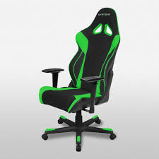 DXRacer Racing Series Black And Green - OH/RW106/NE | GameStop Dxracer On Twitter Hey Tarik We Heard You Liked Our Gaming Chairs Reviews Chairs4gaming Element Vape Coupon Code May 2019 Shirt Punch 17 Off W Gt Omega Racing Discount Codes December Dxracer Coupons American Eagle October 2018 Printable Series Black And Green Ohrw106ne Gamestop Buy Merax Sar23bl Office High Back Chair For Just If Youre Thking Of Buying A Secretlab Chair Do Not Planesque Promo Code Up To 60 Coupon Deals Gaming Chairs Usave Car Rental Codes Classic Pro Pu Leather Ce120nr Iphone Xs Education Discount Spa Girl Tri