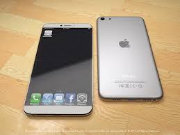 Apple Iphone 7 Trailer New [HD]