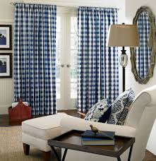 Jacobean Floral Country Curtains by Fall U0027s Top Color Trends Home U0026 Happinesshome U0026 Happiness