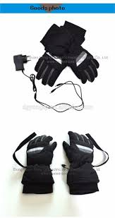 list manufacturers of gloves winter ski buy gloves winter ski