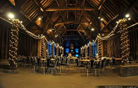 Uplighting And Fairy Lights At Ruislip Manor Farm Great Barn The Barn Ruislip Wedding Celebrations Filegreat Barn Manor Farm Ruislip 2015 14jpg Wikimedia Commons Notley Abbey Fairy Lights Tudor Uplighting And At Great Property For Sale Parkfield Crescent Knights Mk Id Hillingdon Theatres Lost City Of Ldon Tiles On Roof Video Hotel Photography Umas Secrets Umassecrets Twitter 06jpg