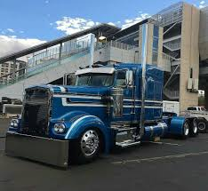 Classic Semi Truck | Kenworth Trucks | Pinterest | Semi Trucks, Rigs ... Used 2010 Kenworth T800 Daycab For Sale In Ca 1242 Kwlouisiana Kenworth T270 For Sale Lexington Ky Year 2009 Used Tri Axle For Sale Georgia Ga Porter Truck 1996 Trucks On Buyllsearch In Virginia Peterbilt Louisiana Awesome T300 Florida 2007 Concrete Mixer Tandem 2006 From Pro 8168412051 Youtube