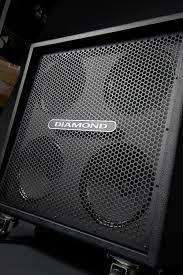 Custom Guitar Speaker Cabinets Australia by Cabs U2014 Diamond Amplification