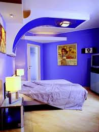 Liberator Bedroom Adventure Gear by Bedroom Wall Paint Ideas Wonderful Bedroom Designs Idea