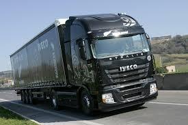 Euro Truck Simulator 2 High End Trucks