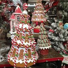 Christmas Tree Inn Pigeon Forge Tn by The Incredible Christmas Place 127 Photos U0026 47 Reviews Gift