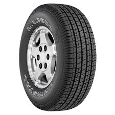 Uniroyal Laredo Cross Country - LT265/75R16 123R For Sale Ban Bridgestone Dueler Mt 674 Ukuran 26575 R16 Baru 2016 Toyota Tacoma Trd Sport On 26575r16 Tires Youtube Lifting A 2wd Z85 29 Crew Chevrolet Colorado Gmc Canyon Forum Uniroyal Laredo Cross Country Lt26575r16 123r Zeetex 3120r Vigor At 2657516 Inch Tyre Tire Options Page 31 Second Generation Nissan Xterra Forums Comforser Cf3000 123q Deals Melbourne Desk To Glory Build It Begins Landrover Fender 16 Boost Alloys Cooper Discover At3 265 1 26575r16 Kenda Klever At Kr28 112109q Owl Lt 75 116t Owl All Season Buy Snow Tires W Wheels Or 17 Alone World