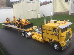 Pin By John Asmar On Custom Semi-Truck Exhibits   Trucks, Cool ... Semi Truck Toys Lookup Beforebuying Ertl Diecast 1937 Ford Replica Truck Bank Briggs Stratton For European Trucksdhs Colctables Inc Toy Cars And Trucks Disney Hauler Jeep Dcp Pete 379 Semi Cab With Custom Parts Added 164 Diecast Pin By John Asmar On Custom Semitruck Exhibits Cool A Big Rig Truck Grain Trailer Mega Bloks 1996 Coca Cola Scale Die Cast Metal Tim Model Trucks Rc Cheap Plastic Find Deals Line At Alibacom 1stpix Diecast Dioramas More Youtube Wwe Scale Undtaker Toys Games