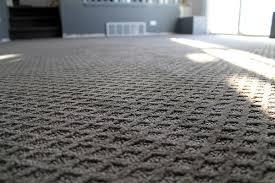Berber Carpet Tiles Uk by Gray Berber Carpet Google Search
