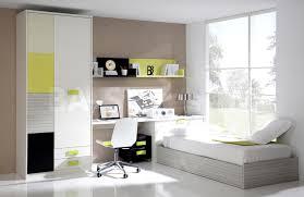Childrens Bedroom Sets Australia Ideas 32 Images Minimalist Interior Design