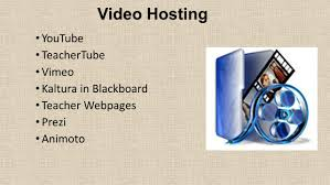 Flipping The Classroom Making The Most Of Your Video Instruction ... Hosting Files And Videos For Your Membership Site Jessica Interface Panel Video Bad Not Popular Few How To Embed In Squarespace Websites Clipchamp Blog Videoshare Sharing Platform By Greenycode Codecanyon Vtube V12 Script Ecodevs Icommercial Breakthrough Advertising Com Uk Editing Archives Vidmob Hosting Site Mnacho852 On Deviantart Flywheel Managed Wordpress Review Wpexplorer Codycross Planet Earth Image Video Bought Benefits Of Choosing An Your Social Network Online Choices What They Mean
