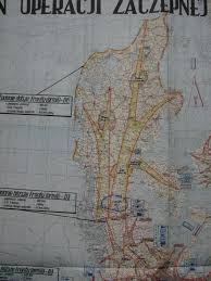 Map Showing Polish Plan Of Attack On Denmark And The Netherlands ... Best Uniform Page 36 Armchair General And Historynet The Images From Vietnam All Things Uniforms Cluding Modelling Questions Related To 216 204 Fav Medieval Pics 20 211 102 Favourite Nap Pic 201