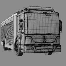 3D Truck Drawing 3D Model Mercedes Econic Fire Truck   Cgtrader ... Fire Truck Drawings Firefighterartistcom Original Firefighter Drawing Best Graphics Unique Ladder Clip Art 3d Model Mercedes Econic Cgtrader Easy At Getdrawingscom Free For Personal Use Sales Battleshield Truck Vector Drawing Stock Vector Illustration Of Hose How To Draw A Police Car Ambulance Fire Google Search Celebrate Pinterest Of To A Black And White Download Best Old Hand Classic Not Real Type