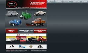 Intercon Truck Equipment Competitors, Revenue And Employees - Owler ... Pictures From Us 30 Updated 322018 Itepartscom Intercon Truck Equipment Online Store Iteparts Hashtag On Twitter Truckcraft Tailgate Spreader Archives Warren Trailer Inc News Page 3 Of Iercontruckofbaltimore Wiring Diagram Fisher Minute Mount 2 Luxury Boss