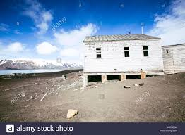 100 Antarctica House Factories Whaling Stations Steel Wooden Houses Metal