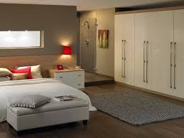 Custom Picture Of Modern Cute Apartment Bedroom Ideas Decorating For Small Bedrooms Cheap Set