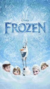 Halloween Town Putlockers by 2014 Halloween Disney Frozen Iphone 6 Plus Wallpapers Elsa Anna