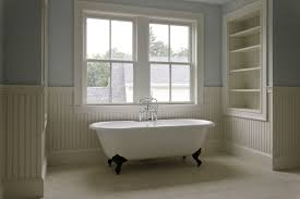 tub refinishing az bathtubs wonderful bathtub refinishing tucson photo simple