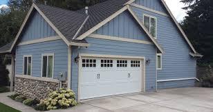 Garage Garage By Design 3 Car Garage With Apartment Kits Luxury