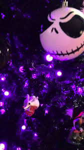 Nightmare Before Christmas Tree Topper by My Nightmare Before Christmas Tree Youtube