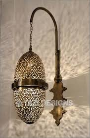 9 best images about moroccan sconces on pool houses