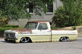 1970 Ford F100 - What Lugs? Photo & Image Gallery 196772 Ford Truck Vinyl Dash Pad Pads Covers Usa1 Page 4 Of 196779 Parts 2012 Detroit Iron Dcdf107 571967 Manuals On Cd 1972 Crewcab Dually The Fordificationcom Forums 1970 F100 A Truck That Was For S Flickr 1967 F100bob E Lmc Life Twitter Tbt Employee Chris Tracys 8ft Bed Car Derek Alisa Browns Ford Grhead Next Door Parts Amazoncom 671972 Custom Vintage Air Ac Install Hot Rod Network 1977 F250 Hiboy 44 Power Steering Cversion