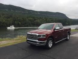 Test Drive: All-new Ram 1500 Laramie Pickup Drives Like A Dream ... 2017 Used Ram 1500 Laramie 4x4 Cre At Landers Serving Little Rock Review 2013 From Texas With Laramie Longhorn The Fast 2019 Truck For Sale In Fairfax Va D9203 Certified Preowned 2015 Limited Crew Cab Pickup In 2018 For Sale San Antonio Test Drive Allnew Pickup Drives Like A Dream Luxe Truck Targets Rich Cowboys 2012 2500 4x4 Goes Fortune Most Luxurious Youtube Ram 57hemi V8 52999 Signature Sales Unveils New Color Medium Duty Work