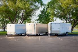 Trailers For Sale In Phoenix AZ - TrailersPlus.com Craigslist Phoenix Az_other _dresss Cars And Truck Image Information Owner Fresh Address Db 50fc170m677 Ewillys Trucks Best Image Kusaboshicom On Car 2018 2006 Chevy 2500hd On Local Tucson Craigslist Youtube Pinellas County Carsiteco Houston Tx For Sale By Top Ford 4x News Of New Release Reviews Toyota Pickup For Nationwide Autotrader