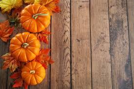 Halloween Farms In Illinois by Kroll U0027s Fall Harvest Farm Waukegan Il