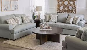 100 2 Sofa Living Room Allison II Loveseat