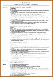 4-5 Project Engineer Resume | Resumeex Project Engineer Resume Sample Pdf New Civil For A Midlevel Monstercom Manufacturing Unique 43 Awesome College Senior Management Executive Eeering Offer Letter Format For Mechanical Valid Fer Electrical Objective Marvelous Design Example Beautiful Control 18 Impressive Samples Velvet Jobs Similar Rumes Manager Desktop Support Best It How To Get People Like Cstruction Information
